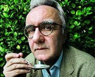 alain- ducasse-by-toothpickguide