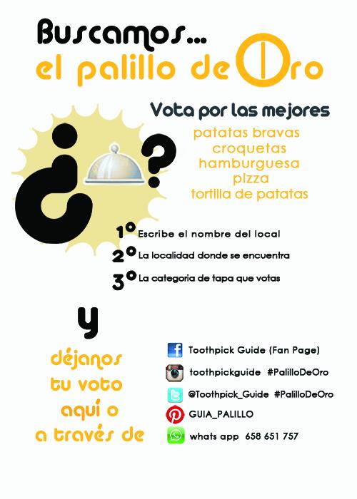 palillo-de-oro-concurso-toothpickguide