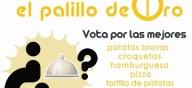palillo-ref
