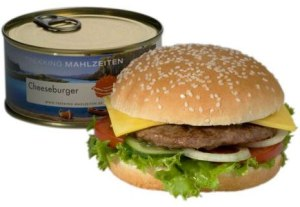 burger-lata
