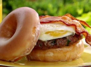hamburguesa_donut
