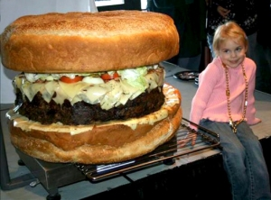 la-hamburguesa-mas-grande