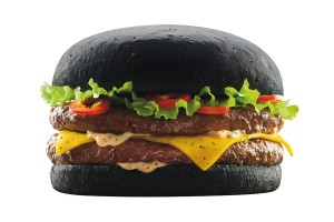 burger-star-wars