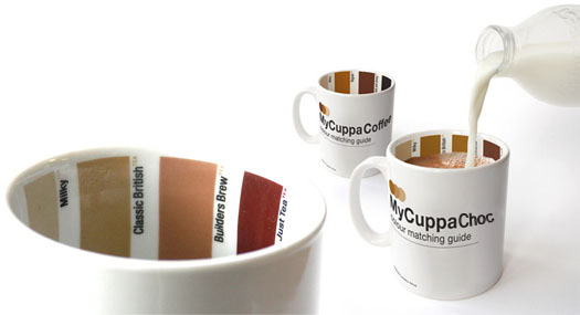 taza_colorcafe copia